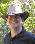Longwood Oct 08 Steve 3