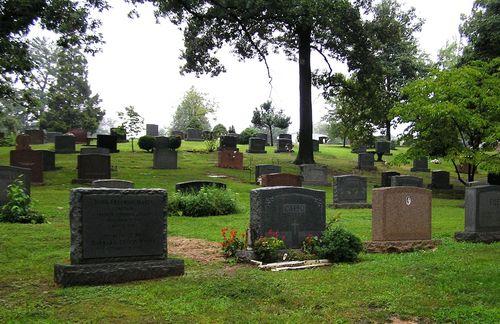 Cemetery_14