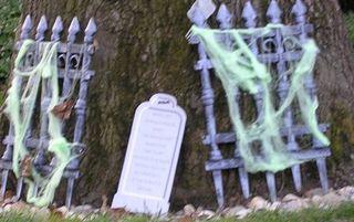 Halloween4web
