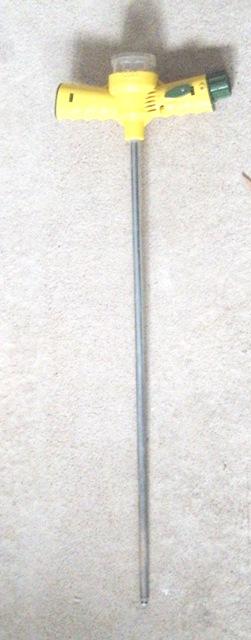 DSCN0349