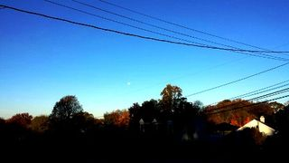 20141108 Moon or wires sm